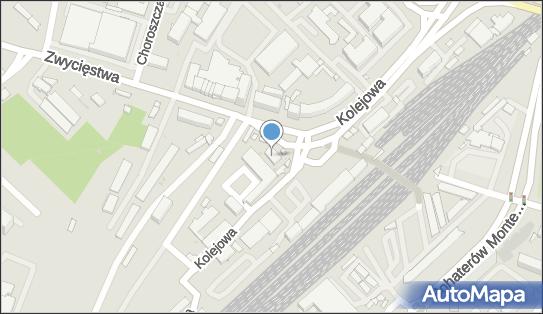WYPASIONAPIZZA.PL, Kolejowa 22, Białystok 15-701 - Pizzeria, godziny otwarcia, numer telefonu