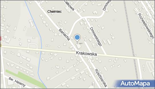 Bajkoland, Krakowska 80, Nowy Sącz - Plac zabaw, Ogródek, numer telefonu