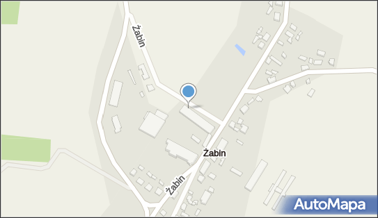 STARY SAD Sp. z o.o., 78-530 Żabin, Żabin 50 A - Produkt regionalny, godziny otwarcia, numer telefonu