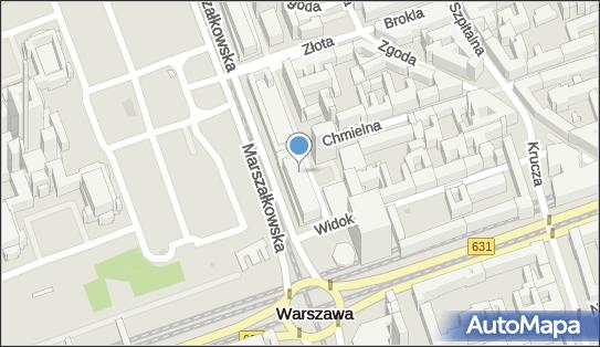 C &amp A, 00-017 Warszawa, Marszałkowska 104/122 - Przedsiębiorstwo, Firma, godziny otwarcia, numer telefonu