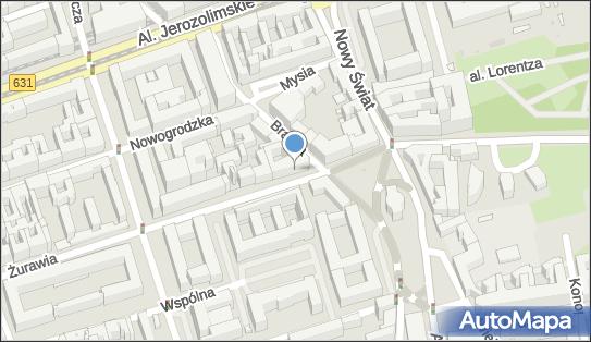 Centrum Matrymonialne Czandra, 00-503 Warszawa, Żurawia 2/43 - Przedsiębiorstwo, Firma, godziny otwarcia, numer telefonu
