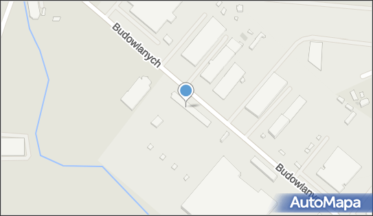 COGNOR (dawniej CENTROSTAL), 80-298 Gdańsk, Budowlanych 42 - Przedsiębiorstwo, Firma, numer telefonu