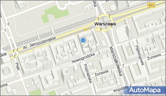 Hanlux Kompleksowe Sprzątanie Wnętrz, Poznańska 21 m. 38a 00-685 - Przedsiębiorstwo, Firma, godziny otwarcia, numer telefonu