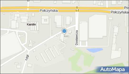 Instalsan E.M. Kalisz Sp. J., Łęgi 10c, Warszawa 01-329 - Przedsiębiorstwo, Firma, godziny otwarcia, numer telefonu