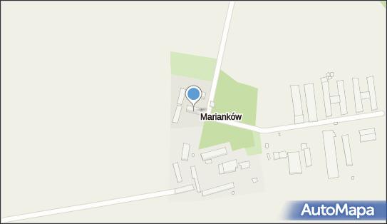 Rolnicza Spółdzielnia Produkcyjna w Twardawie, ul. Kozielska 32 48-250 - Przedsiębiorstwo, Firma, numer telefonu, NIP: 7550006856