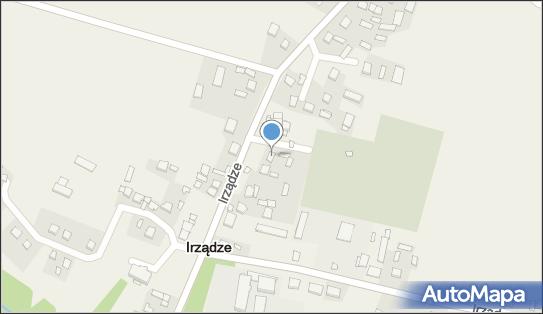 5771102818 nip sklep wielobranowy lech klas na mapach targeo ccuart Image collections