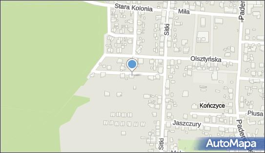 Studio Urody U Karoli, ul. Konrada Sitki 25a, Zabrze 41-810 - Przedsiębiorstwo, Firma