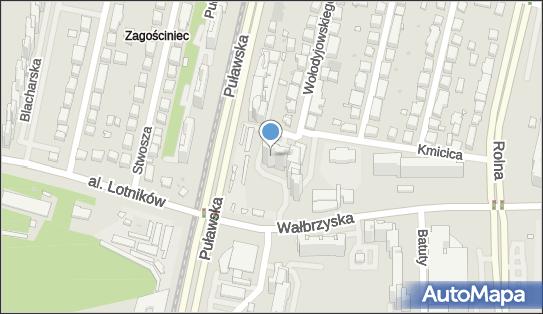 Sztućce.pl Sklep Internetowy. Hurtownia Kommar, 02-739 Warszawa - Przedsiębiorstwo, Firma, godziny otwarcia, numer telefonu