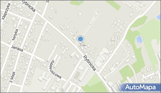 Artus, Rybnicka 32, Żory 44-240 - Restauracja, godziny otwarcia, numer telefonu