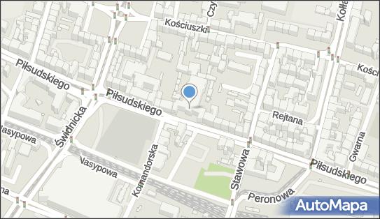Restauracja Da-Lat, ul. Piłsudskiego 74, Wrocław - Restauracja, godziny otwarcia, numer telefonu