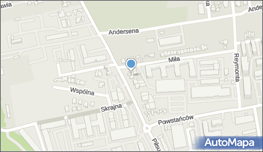 Wanilia, marsz. Józefa Piłsudskiego 95b, Ząbki 05-091 - Restauracja, godziny otwarcia, numer telefonu
