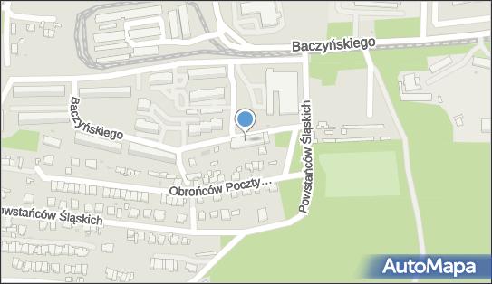 Atena, Baczyńskiego 66, Sosnowiec 41-203 - Sala bankietowa, weselna, numer telefonu