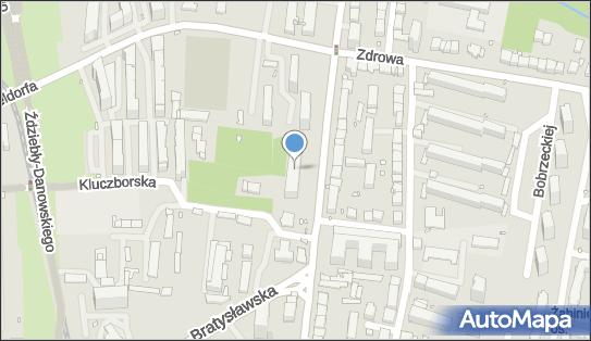 Wojewódzka Stacja Sanitarno-Epidemiologiczna, Prądnicka 76 31-202 - SANEPID, numer telefonu