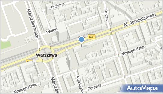 Santander Consumer Bank, Aleje Jerozolimskie 31, Warszawa 00-508, godziny otwarcia, numer telefonu