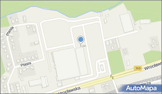 Selgros, 55-095 Długołęka K/wrocławia, ul. Wrocławska 4c, godziny otwarcia, numer telefonu