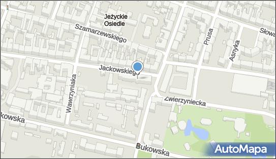 Starostwo Powiatowe, Maksymiliana Jackowskiego 18, Poznań 60-509 - Starostwo Powiatowe, godziny otwarcia, numer telefonu