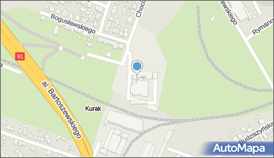 Sala Zgromadzeń Świadków Jehowy, Chocimska 4, Łódź 93-534 - Świadkowie Jehowy, numer telefonu