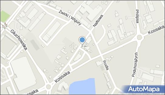 Kotliccy - serwis opon Partner Opony Polska, Chodkiewicza 3, Piła 64-920 - Wulkanizacja, Opony, godziny otwarcia, numer telefonu