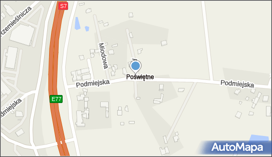 Szymon i Jakub Jankowscy., 09-100 Płońsk, Podmiejska 16 - Wulkanizacja, Opony, godziny otwarcia, numer telefonu
