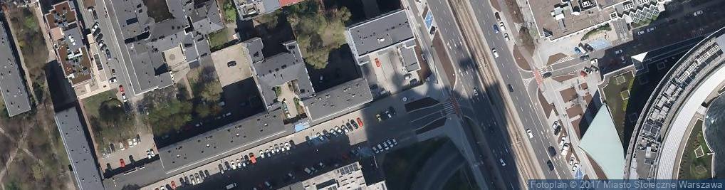 Zdjęcie satelitarne Lombardy Lider S.C. Sławomir Śliwa Wspólnik Spółki Cywilnej