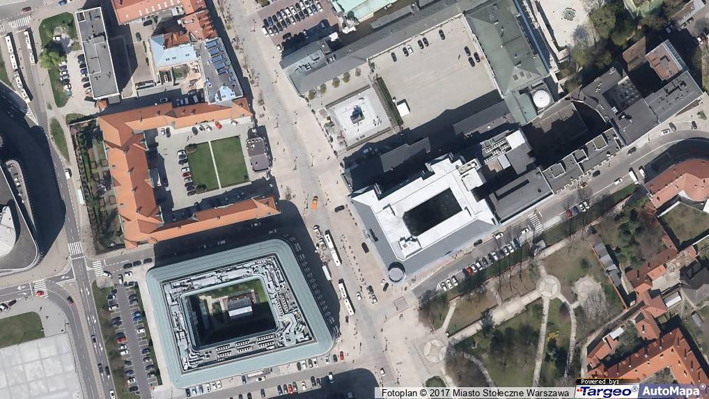 Żałoba Narodowa: Katastrofa Smoleńska, Krakowskie