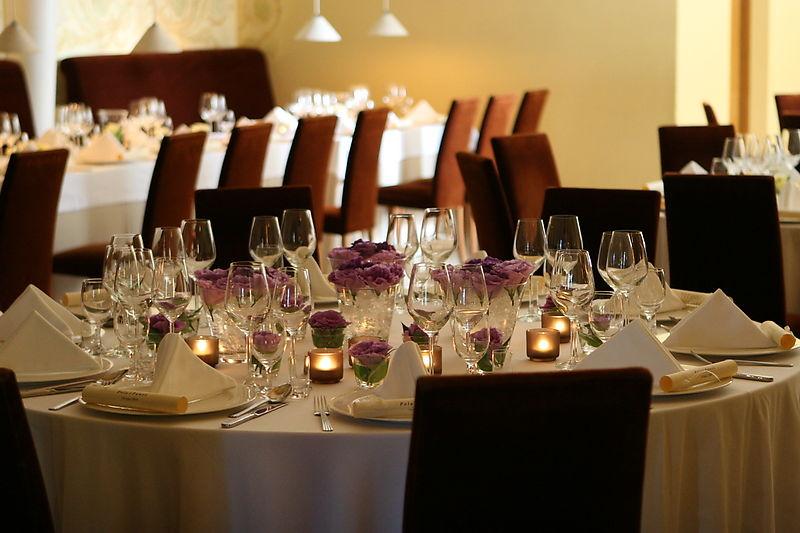 Restauracja Villa Foksal Foksal 35 Warszawa 00 366