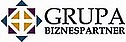 Logo - Grupa Biznespartner, Czerska 18 lok. 348, Warszawa 00-732 - Biurowiec, godziny otwarcia, numer telefonu