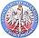 Logo - Drugi Urząd Skarbowy w Białymstoku, 15-502 Białystok - Administracja skarbowa, godziny otwarcia, numer telefonu