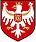 Logo - Starostwo Powiatowe w Jaśle, Rynek 18, Jasło 38-200 - Starostwo Powiatowe, numer telefonu