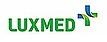 Logo - LUX MED, Fieldorfa Emila 2, Opole 45-273 - Przychodnia, numer telefonu
