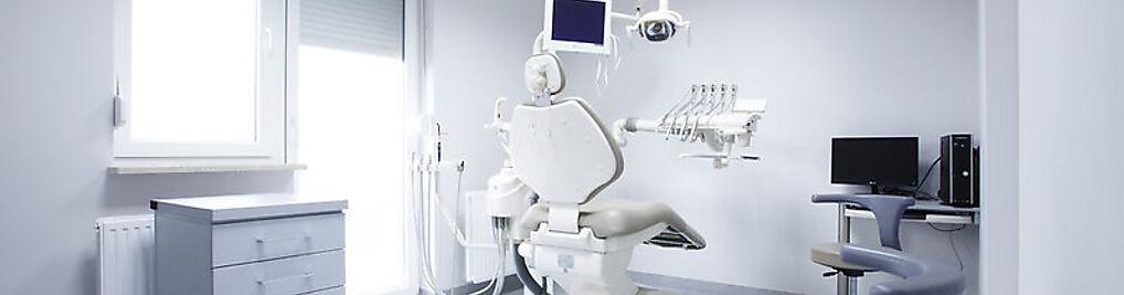 Zdjęcie w galerii Centrum Stomatologii Candeo nr 3