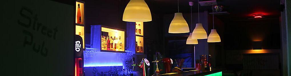 Zdjęcie w galerii Street Pub nr 2