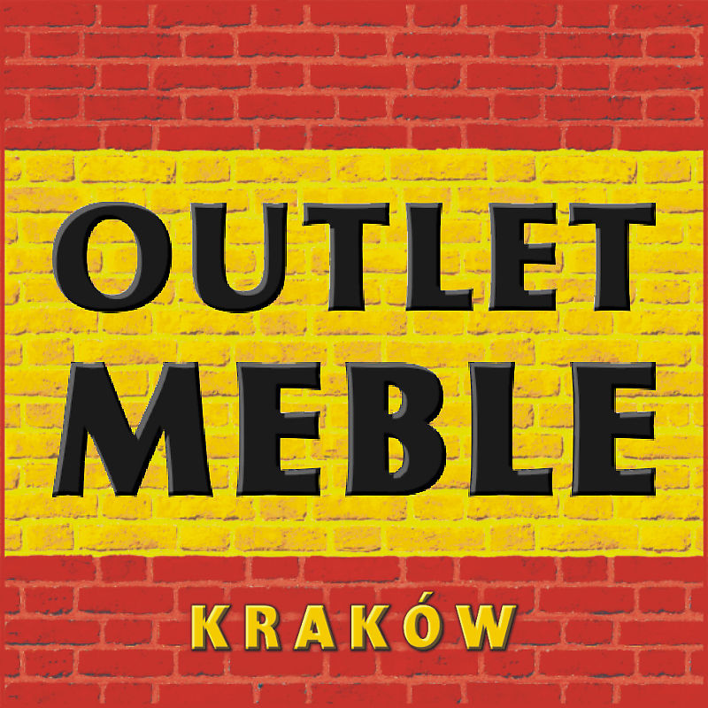 outletmeble sk�adowa 2 krak243w 30010 meble
