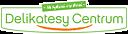 Logo - Delikatesy Centrum, 35-604 Rzeszów, ul. Jazowa 67, godziny otwarcia, numer telefonu