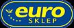 Logo - Euro Sklep, Wola Batorska 946, Zabierzów Bocheński 32-007 - Delikatesy - Sklep