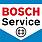 Logo - Bosch Service, ul. Sobieskiego 59, Rumia 84-230, godziny otwarcia, numer telefonu