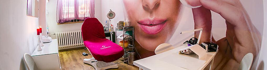 Bella Salon Fryzjersko Kosmetyczny Solarium Tatuaż Masaż łódź 93