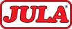 Logo - Jula, ul. Pszczyńska 315, Gliwice 44-100, godziny otwarcia, numer telefonu