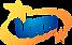 Logo - Lotto, 3 Maja 19, Przemyśl 37-700