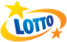 Logo - Lotto, T. Żuka 1, Szczecin 70-880