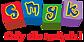 Logo - Smyk, Al. Jerozolimskie 179, Warszawa 02-222, godziny otwarcia, numer telefonu