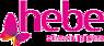 Logo - Hebe, Pruszków, Kościuszki 47