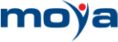 Logo - Moya, ul.Lubowidzka 41, Gdańsk 80-174, godziny otwarcia, numer telefonu