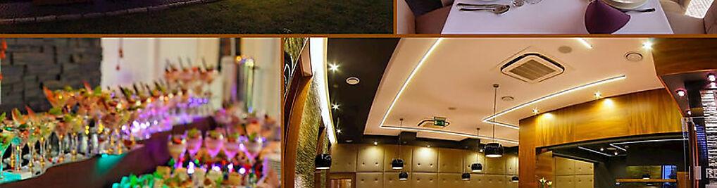 Zdjęcie w galerii Hotel Modus Laziska , Mikołów , Orzesze *** nr 7