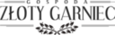 Logo - Gospoda Złoty Garniec, Iglasta 8, Częstochowa 42-200 - Karczma, Gospoda, Zajazd, godziny otwarcia, numer telefonu