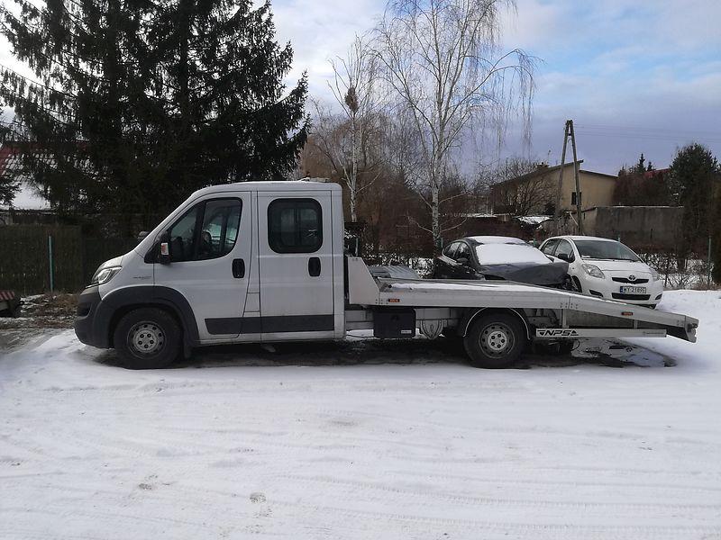 Gadzet Auto Moto Serwis Krasickiego Ignacego Bp 53 Nowa Iwiczna
