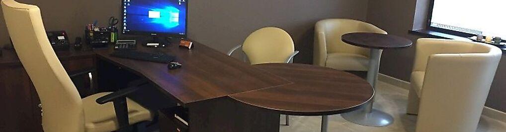 """Zdjęcie w galerii Biuro Rachunkowe """"TAX OFFICE"""" Bożena Golonka nr 3"""