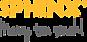 Logo - Sphinx, Moniuszki 11, Bytom 41-902, godziny otwarcia, numer telefonu