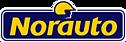 Logo - Norauto, 04-158 Warszawa, Zamieniecka 40, godziny otwarcia, numer telefonu