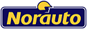 Logo - Norauto, Morska 78, Gdynia 81-225, numer telefonu